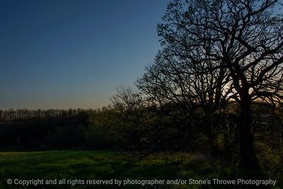 015-sunset-wdsm-06may18-09x06-001-500-4376