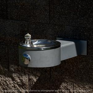 015-drinking_fountain-wdsm-10sep16-12x12-006-5559
