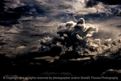 015-clouds-wdsm-05sep14-18x12-9368