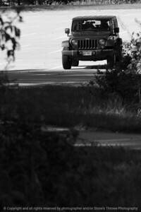 015-jeep-wdsm-16oct18-08x12-208-500-bw-8381