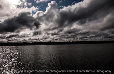 015-landscape-wdsm-26aug14-000-1843