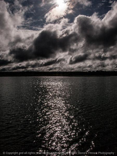 015-landscape-wdsm-26aug14-001-1840