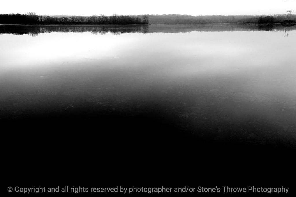 015-landscape-wdsm-13dec14-18x12-003bw-1044