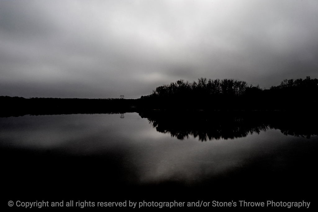 015-landscape-wdsm-13dec14-18x12-203-1055