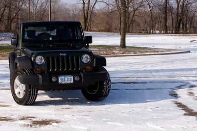 015-jeep-wdsm-10dec11-2467