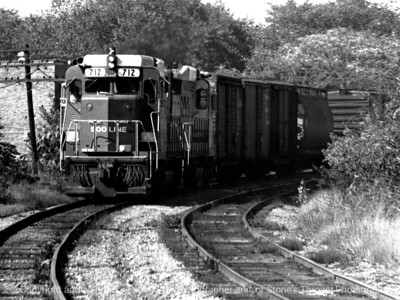 015-railroad_train-river_forest_il-circa1975-022-0126