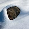 015-snow_rock-wdsm-18jan12-3136