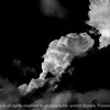 015-clouds-wdsm-16nov13-200-bw-6028