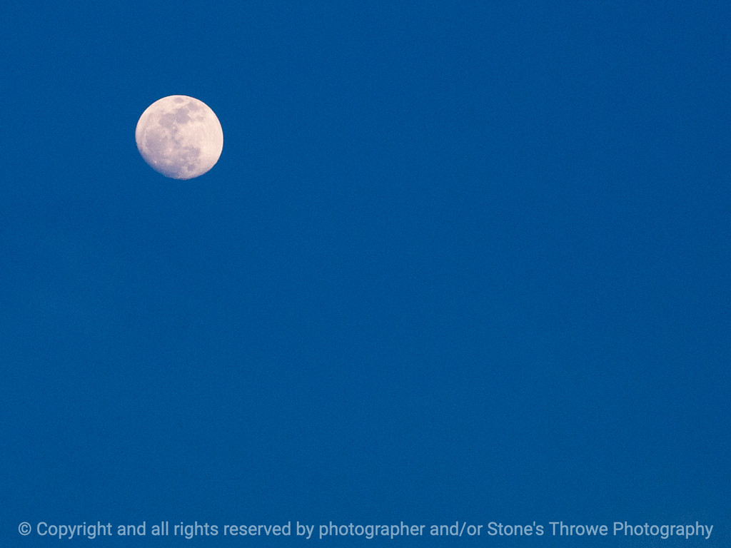 015-moon_sky-wdsm-12apr14-002-7025
