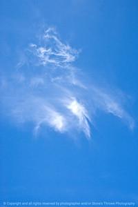 015-cloud-wdsm-20apr12-001-5210