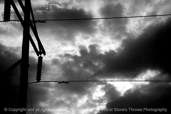 015-power_lines-wdsm-03sep12-003-bw-7917