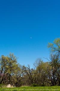 015-landscape-wdsm-02may17-12x18-004-8778