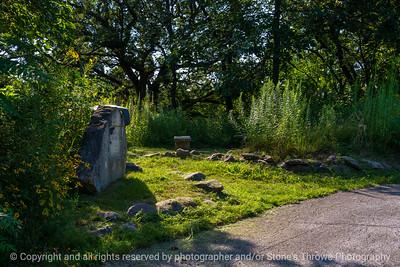 015-trailhead_landscape-wdsm-17aug21-12x08-008-400-4355