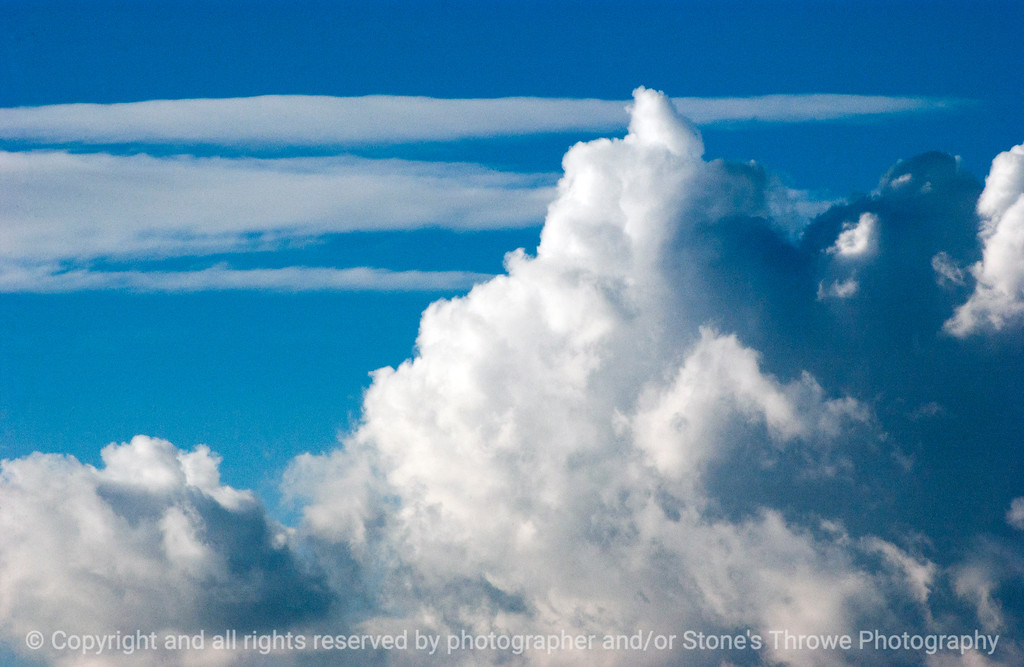 015-clouds-wdsm-01nov13-1101