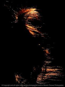 015-hair_sunlight-wdsm-09jul12-002-7261