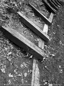 015-stairs-wdsm-21apr13-0557