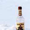 015-bottle_snow-wdsm-11mar13-9891