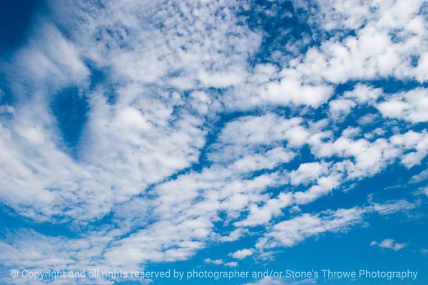 015-clouds-wdsm-19jul13-0606