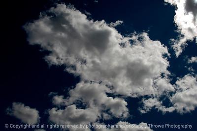 015-cloud-wdsm-27jul13-2973