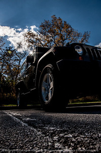 015-jeep-wdsm-02nov13-5669