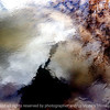 015-reflection-wdsm-21apr13-0553