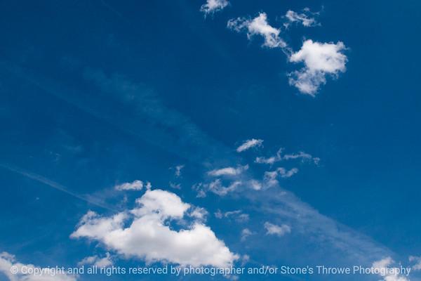 015-cloud-wdsm-21apr13-0535