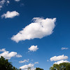 015-clouds-wdsm-15jun14-001-8327