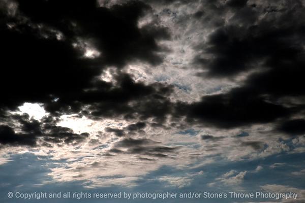 015-clouds-wdsm-20jul12-003-7376