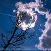 015-cloud-wdsm-21apr13-0534