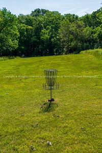 015-basket_disc_golf-wdsm-22jun21-08x12-008-400-3027