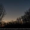sunrise-wdsm-09mar15-18x12-203-2067