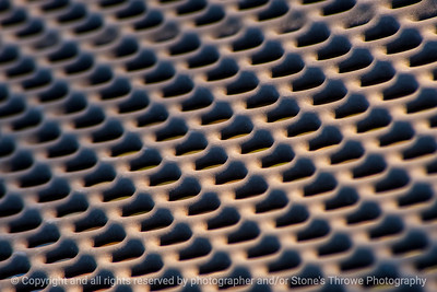 015-patterns-wdsm-22nov14-18x12-003-0694