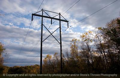 015-power_lines-wdsm-11oct10-5704