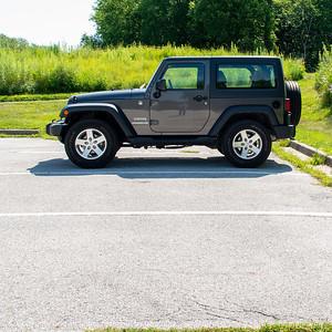 015-jeep-wdsm-03aug19-09x09-006-500-2752
