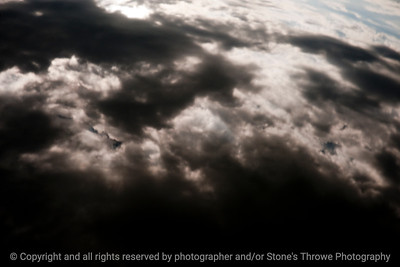 015-cloud_reflection-wdsm-20jul12-003-7374