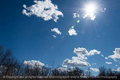 015-sun_clouds-wdsm-07mar17-18x12-003-8065