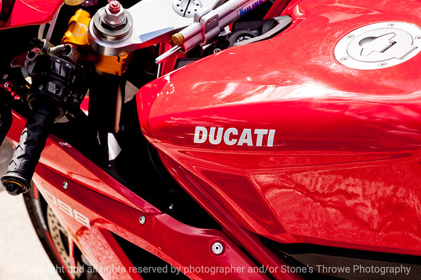 015-motorcycle_detail-wdsm-21sep14-18x12-9847