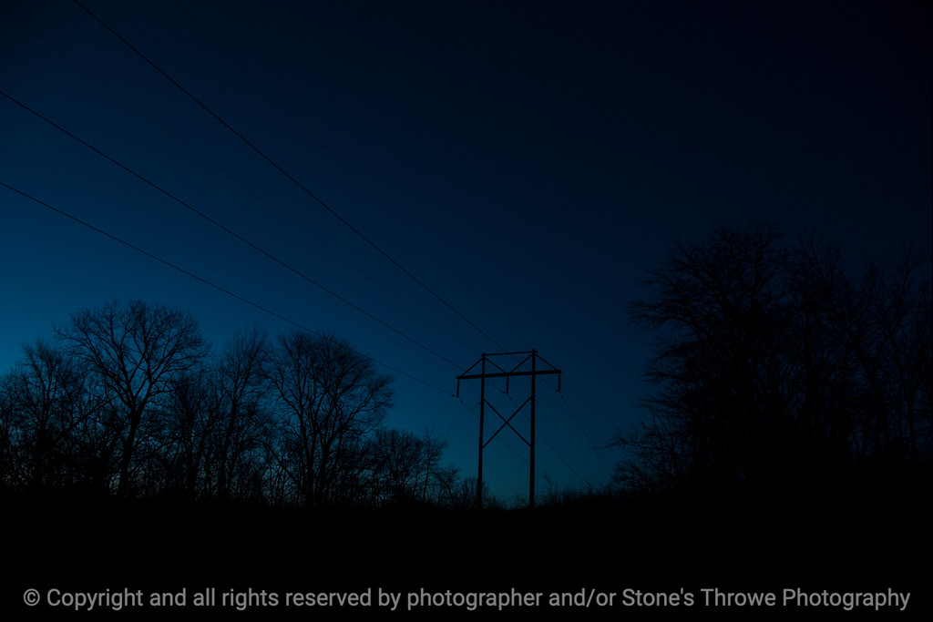 power_lines-wdsm-09mar15-18x12-203-2057