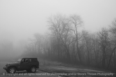 foggy_morning-wdsm-09apr15-18x12-003-bw-2386