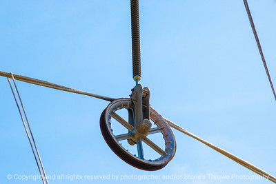 tool_pulley-wdsm-28apr15-001-2987