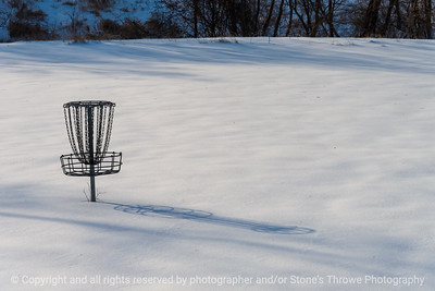 015-basket_disc_golf-wdsm-18jan20-12x08-008-400-4997