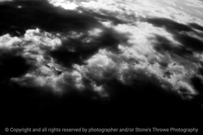 015-cloud_reflection-wdsm-20jul12-003-bw-7374