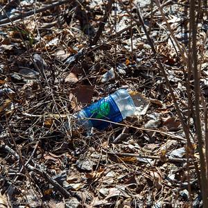 015-litter_plastic-wdsm-11mar21-08x08-006-300-9434