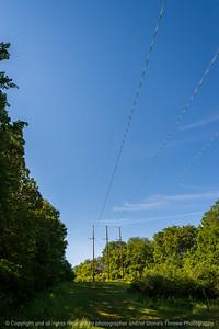 015-power_lines-wdsm-22jun21-08x12-008-400-2953
