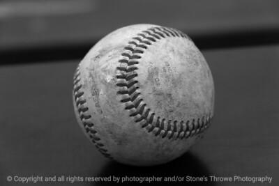 015-baseball-huxley-15aug17-12x008-008-500-bw-0642