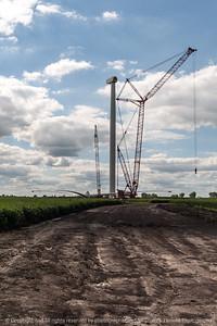 015-wind_turbine-huxley-06aug16-12x18-004-0765
