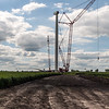 015-wind_turbine-huxley-06aug16-12x18-004-0765