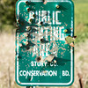 015-sign-story_co-10sep16-09x12-001-5583