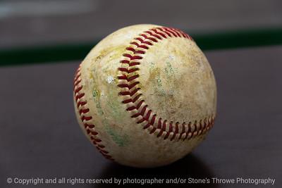 015-baseball-huxley-15aug17-12x008-008-500-0642