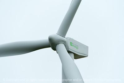 015-wind_turbine-story_co-18sep17-12x08-007-1640